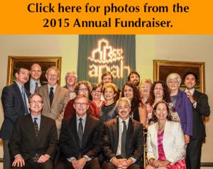 2015fundraiserphotosclickhere