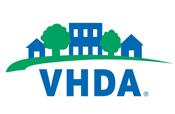 partner-logo-VHDA